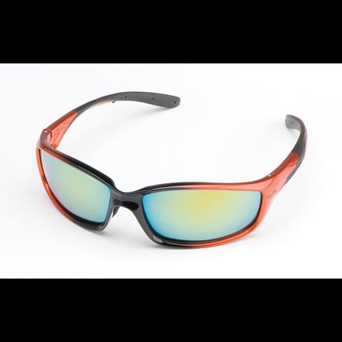 Hellfire Glasses in OMAHA, NE 68106